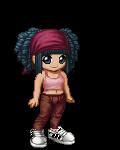KarenAime14's avatar