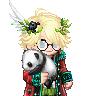Ello-Panda's avatar