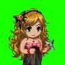katie3375's avatar