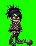 sexybabe575's avatar