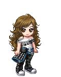 Scourgey_99's avatar