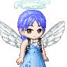 Black Divinity Dragon's avatar