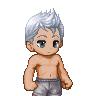 Forgotten Purity's avatar