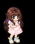 xXHorrorKittyXx's avatar