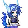 Siexierei's avatar