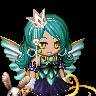 Krejzolka's avatar