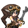 JessicaSephiroth's avatar