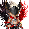 Lepree's avatar