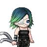 Loveless_Demise's avatar