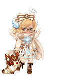 MlSS NOMER's avatar