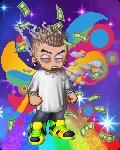 Adm_XHart's avatar