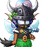 Delphii's avatar