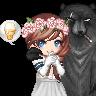 khkid's avatar