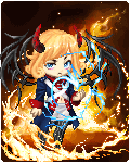 zalrea's avatar