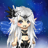 Arcadia Averin's avatar