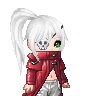 Hime Mitsuko's avatar