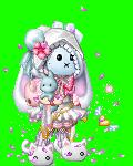 liesje4ever's avatar