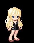 kikixkitty13's avatar