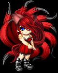 kilva_vampirewolf's avatar