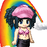 baby_emo90's avatar