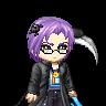 raven_pryde's avatar