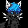 Baby_Fox's avatar