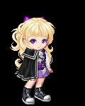 Ilyasviel16's avatar