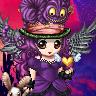 onyx-storm's avatar