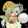 animeseal's avatar