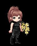 NlKKI SIXX's avatar