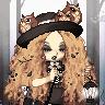 Ghost Siren's avatar