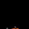 Sootbeary's avatar