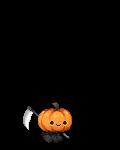 Seabearze's avatar