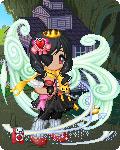 izzyphoshizy's avatar
