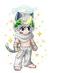 ritsuka_124's avatar