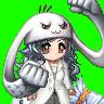 deathbyroze's avatar