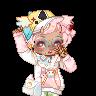 UCHUUJlN's avatar