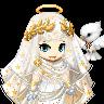 Calima's avatar