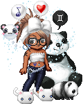 xXPandaGotSwaqqXx's avatar