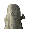Fluffie Shy's avatar