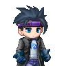 Magnum_Blade's avatar