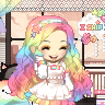 arat269's avatar