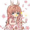 hinley's avatar