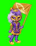 Cleocatra Osiris's avatar
