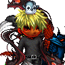 rockroller66's avatar