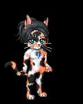 95_A7x_10's avatar