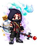 Etzlenil's avatar