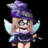 Snowtiger009's avatar