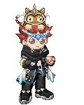kowiit's avatar