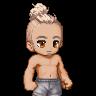 Dayne Sakine's avatar